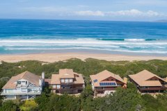 m_The-Dunes-Hotel-and-Resort-75