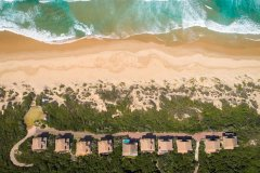 m_The-Dunes-Hotel-and-Resort-78