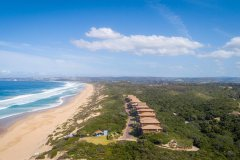 m_The-Dunes-Hotel-and-Resort-79