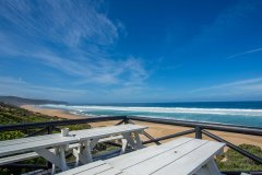 m_The-Dunes-Hotel-and-Resort-62