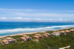 m_The-Dunes-Hotel-and-Resort-77